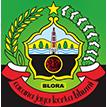 Logo Kabupaten Blora