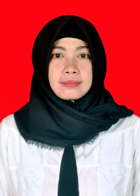 FOTOP3K_6414K220000010.jpg